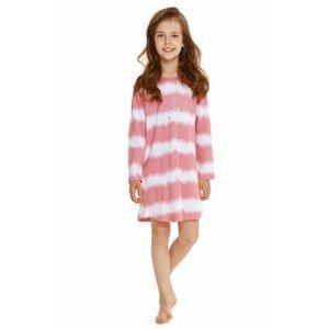 Dívčí noční košile 2591