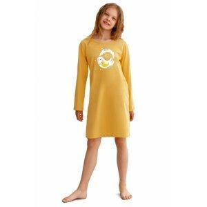 Dívčí noční košile 2648