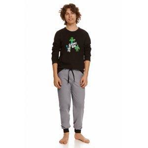 Chlapecké pyžamo 2627 Jacob