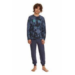 Chlapecké pyžamo 2655