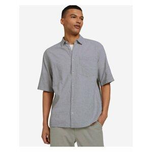 Košile Tom Tailor Denim
