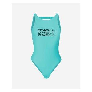 Logo Plavky O'Neill