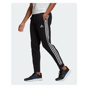Essentials Fleece Tapered Cuff 3-Stripes Tepláky adidas Performance