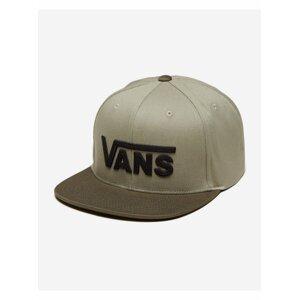 Kšiltovka Mn Drop V Ii Snapback Vans