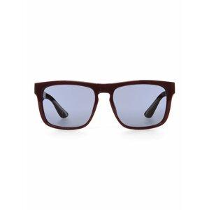 Brýle Mn Squared Off Vans