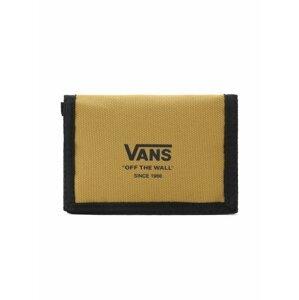 Peněženka Mn Gaines Wallet Dried Tobacco Vans