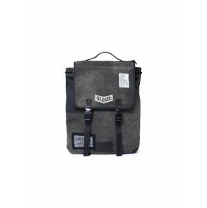 Batoh Tokyo24 Volpago Back - Backpack Diesel