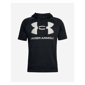 Rival Fic Big Logo Mikina Under Armour