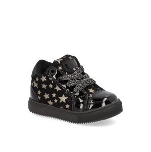 Funky Girls kotníčkové boty