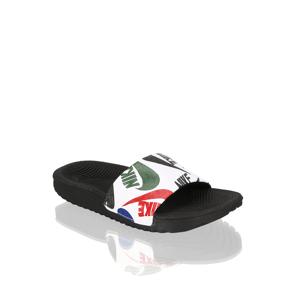 Nike NIKE KAWA SLIDE SE JDI vicebarevna