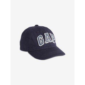 Kšiltovka dětská GAP Modrá