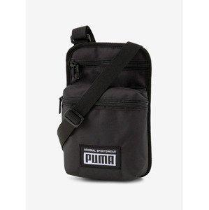 Academy Portable Cross body bag Puma Černá