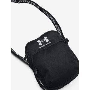 Loudon Cross body bag Under Armour Černá