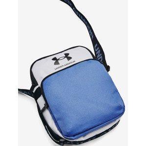 Loudon Cross body bag Under Armour Modrá