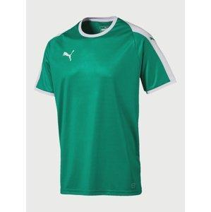 Liga Triko Puma Zelená