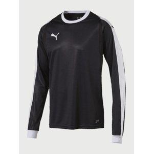 Fotbalové dresy
