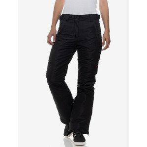Kalhoty Sam 73 Černá