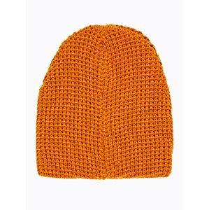 Pánské čepice