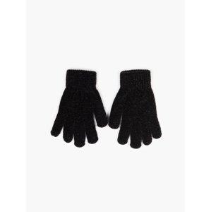 GATE Žinylkové rukavice