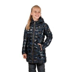 SAM 73 Dívčí kabát BETTY