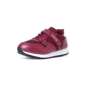 SAM 73 Dětské boty ROBIN