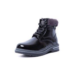 SAM 73 Dětské boty NAOMI